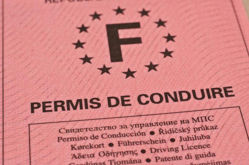 conserver son permis de conduire grâce à un avocat en droit routier