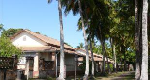 Investir en loi Pinel en Guyane