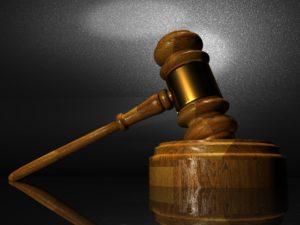 droit du travail et justice