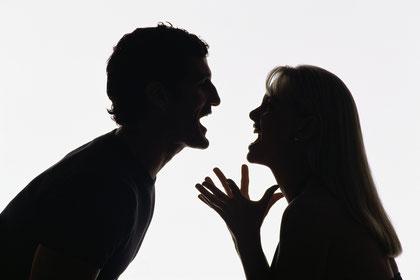 Les preuves pour un divorce pour faute