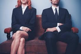 Procédure de divorce pour faute