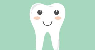 le fonctionnement du blanchiment dentaire