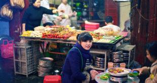 La culture_voyage en Vietnam