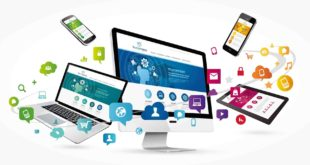 Agence en webmarketing