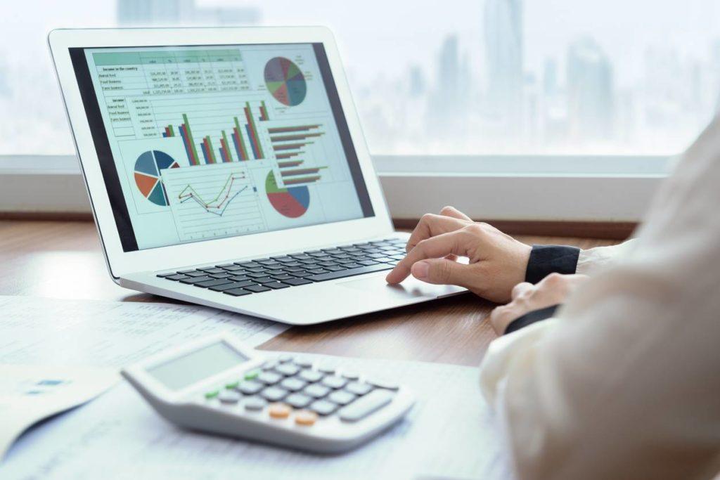 Pourquoi un comptable en entreprise