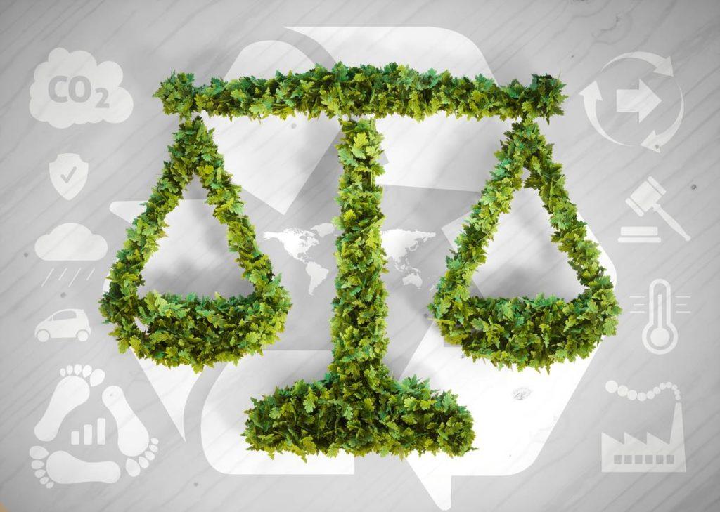 nouvelle législation énergétique