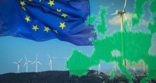 législation énergétique