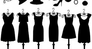 s'habiller de manière classe