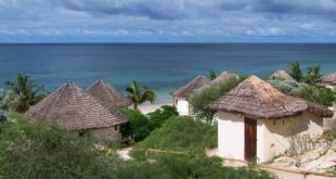 Sud de Madagascar