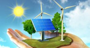 avantages fournisseur vert