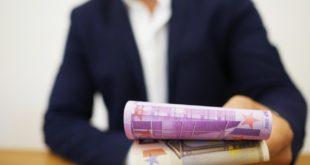 Tout savoir sur la capacité d'emprunt