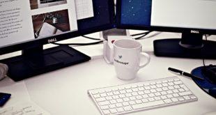 Le mug personnalisé : un objet idéal pour décoration