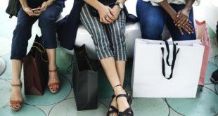 Grossiste de sac personnalisable pour les goodies des entreprises