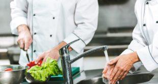 normes-d-hygiene-restauration-rapide