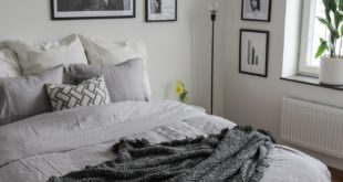 adopter le style scandinave
