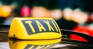 taxi Le-Perreux-sur-Marne