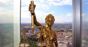 recourir à un cabinet d'avocat