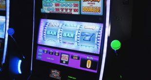Comment gagner au casino en ligne - Astuces casino