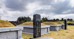 agencement de caveau funéraire à Albertville