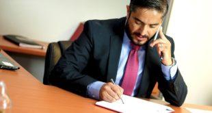 choisir avocat droit affaires