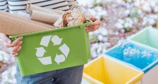 avantages du recyclage