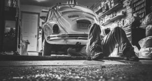 trouver un garagiste pour votre auto