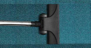 confier le nettoyage de son tapis à un professionnel