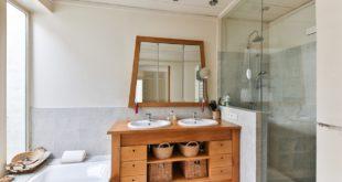 créer votre salle de bain