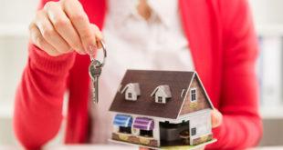 choisir votre agence immobilière