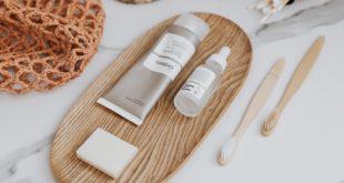 Ce qu'il faut savoir avant de choisir ses cosmétiques
