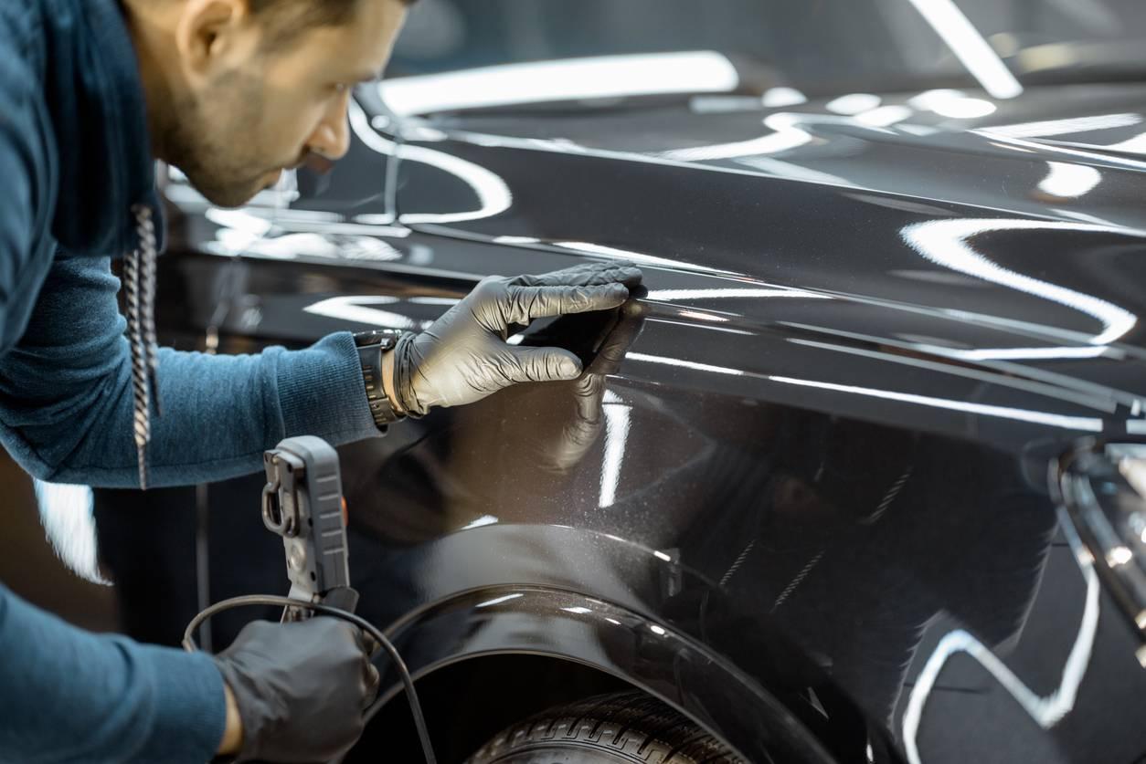 personnaliser sa voiture sans tuning