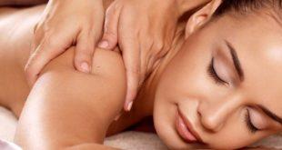 les importances des massages dans les soins visage et corps