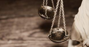 avantages des abonnements juridiques