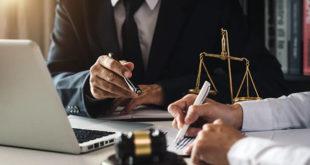 avocat pour votre PME