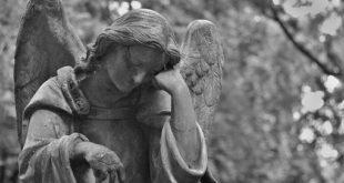 Comment faire son deuil