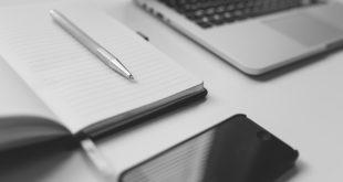 avantages de l'externalisation de la rédaction web