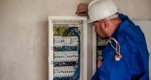 Formation habilitation électrique : Pourquoi faire ?