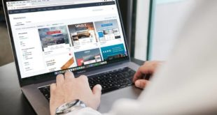 optimiser votre connexion internet
