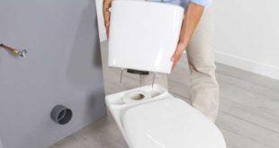 remplacement-mécanisme-toilette