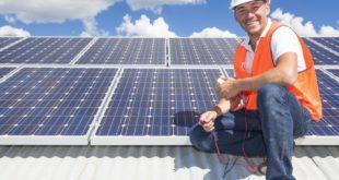 a quoi sert un régulateur solaire