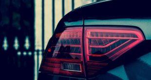 électrique avec Audi