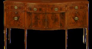restaurer ses vieux meubles