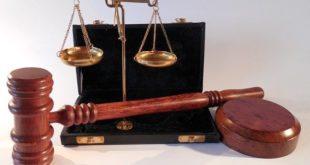 rôles d'un avocat en immobilier