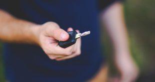 opter pour le crédit auto