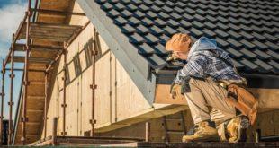 optimiser la performance de votre toiture