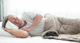 faire la sieste au quotidien