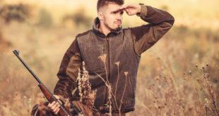 Comment choisir sa tenue de chasse